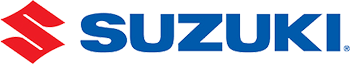 Suzuki is available at Oklahoma Honda Suzuki | Del City, OK 73115